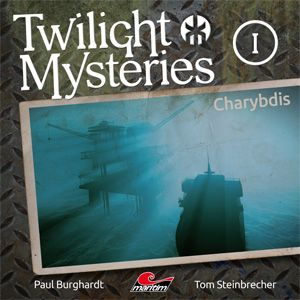 Twilight Mysteries neu